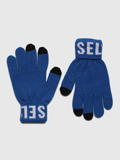 Diesel - NSCREEXY, Bleu - Other Accessories - Image 1