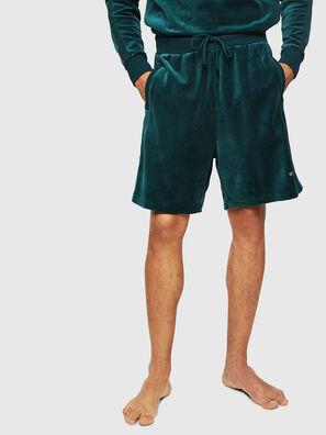 UMLB-EDDY-CH, Vert Foncé - Pantalons
