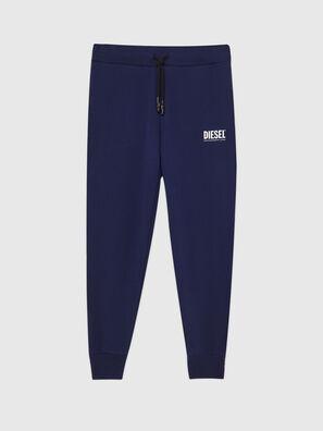 UFLB-VICTADIA, Bleu - Pantalons