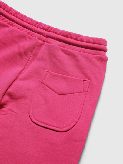 Diesel - PYLLOX, Rose - Pantalons - Image 4