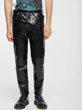 P-MHARKY,  - Pantalons