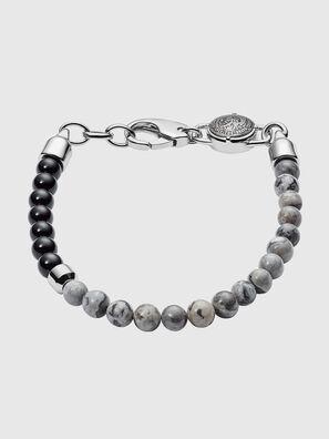 DX1061, Gris - Bracelets