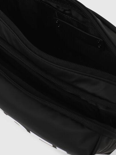 Diesel - FARAH, Noir - Sacs en bandoulière - Image 6