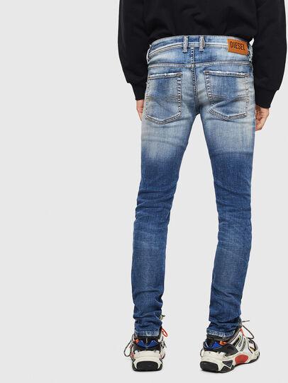 Diesel - Sleenker 009AF,  - Jeans - Image 2
