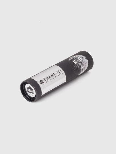 Diesel - 11012 FRAME IT!, Blanc - Accessoires de Maison - Image 2