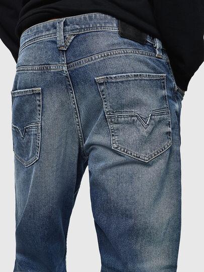 Diesel - Larkee-Beex 0853P,  - Jeans - Image 4
