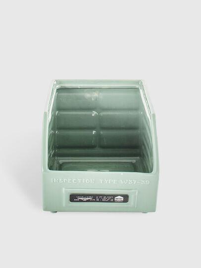 Diesel - 11058 SURVIVAL, Vert - Accessoires de Maison - Image 3
