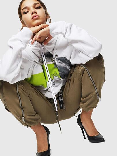 Diesel - P-LEX,  - Pantalons - Image 4