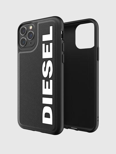 Diesel - 41982, Noir - Coques - Image 1