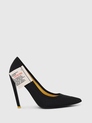 a69c3a9df27 Chaussures À Talon Femme