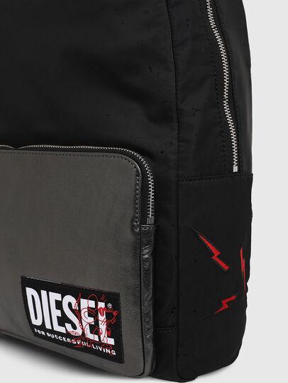 Diesel - MIRANO CNY,  - Sacs à dos - Image 5