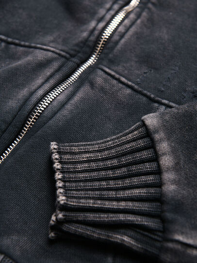 Diesel - STAPP, Anthracite - Pull Cotton - Image 3