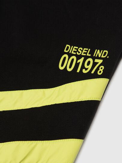 Diesel - PLONY-SKI, Noir - Equipement de ski - Image 3