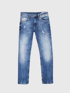 THOMMER-J, Jean Bleu - Jeans