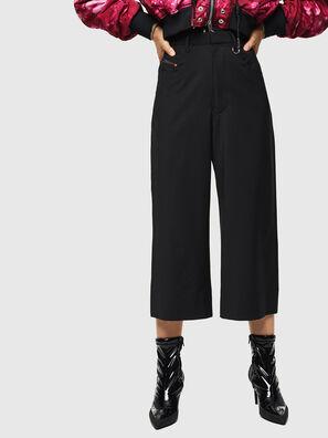 P-ACAY,  - Pantalons