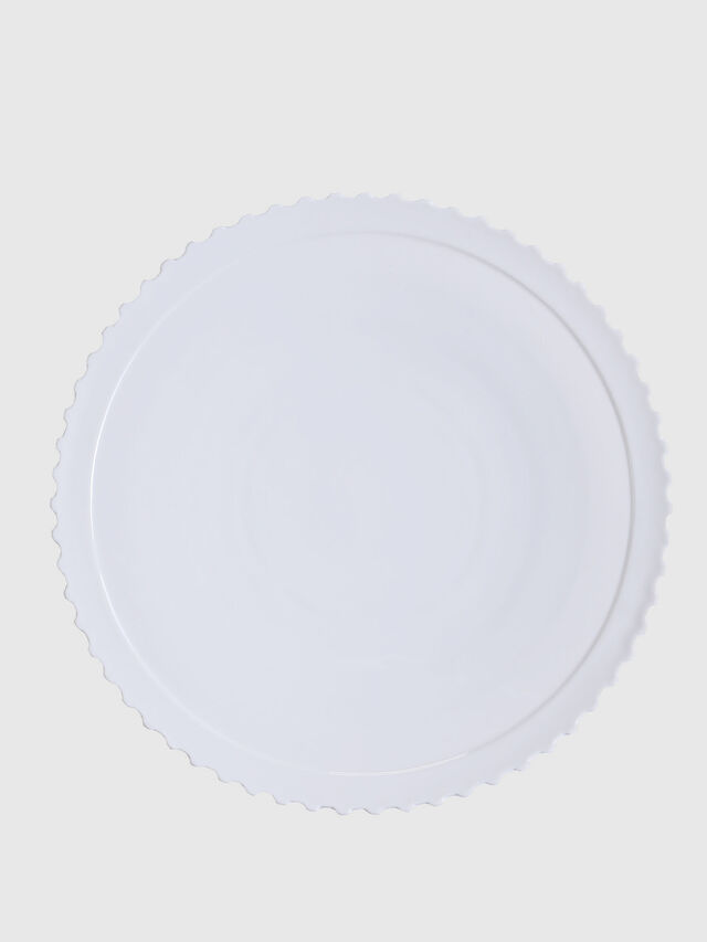 10991 MACHINE COLLEC, Blanc