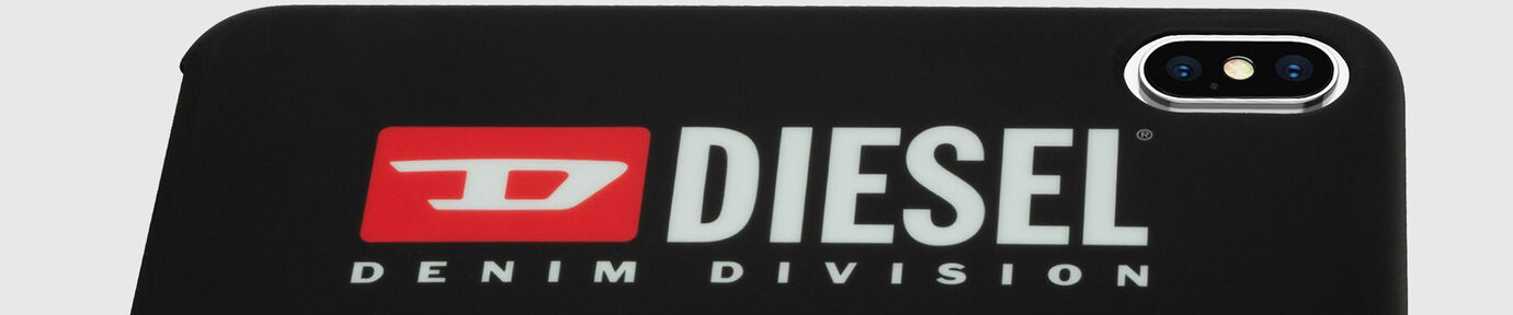 Technology Homme Diesel
