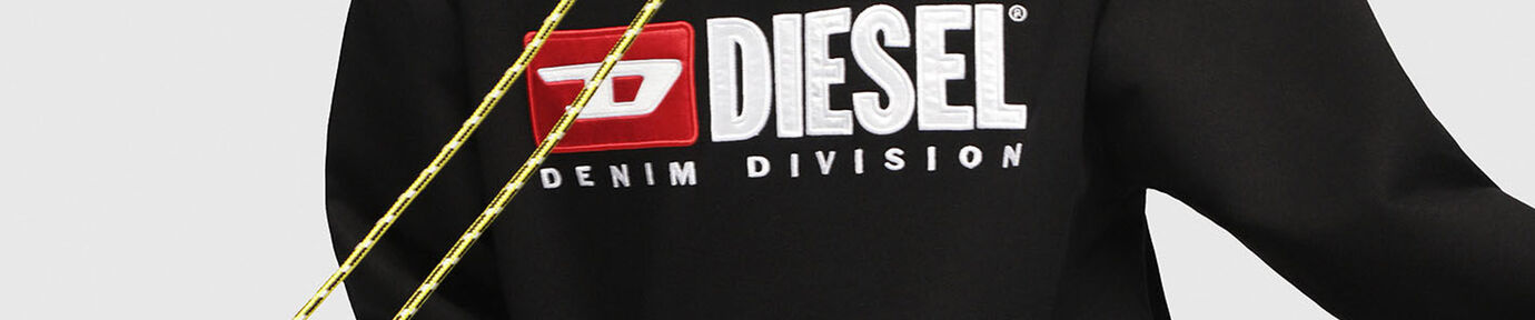 Robes Femme Diesel