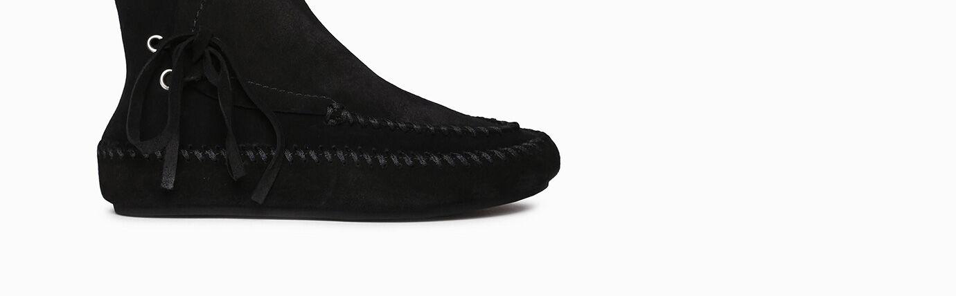 Chaussures Femme Diesel Black Gold Diesel