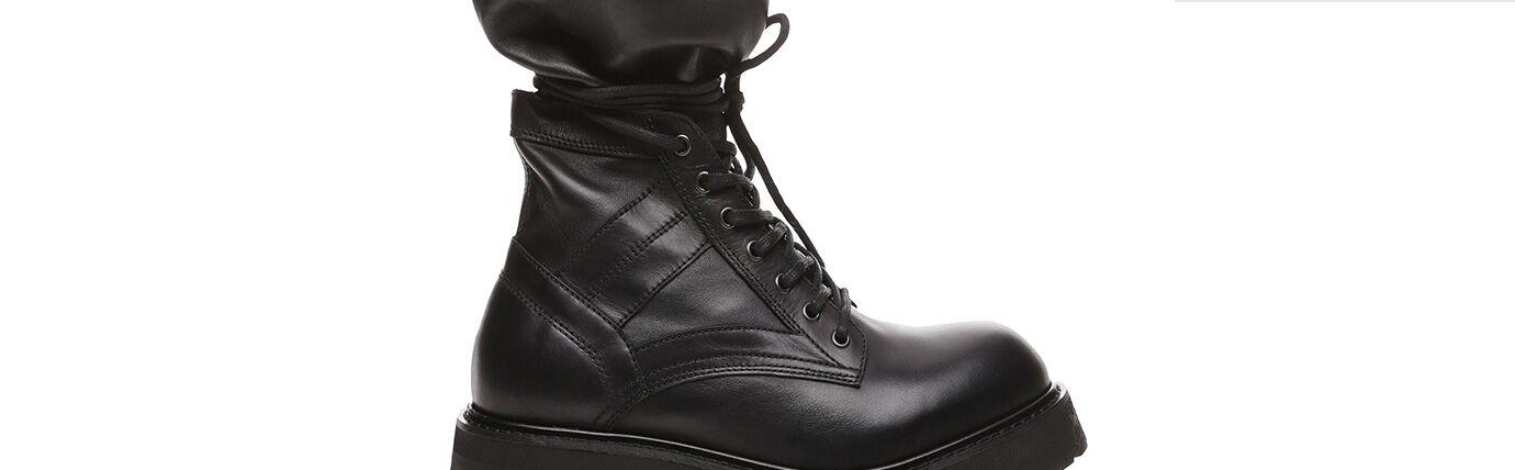 Chaussures Homme Diesel Black Gold Diesel