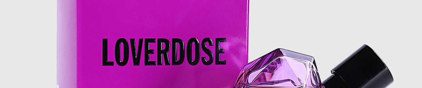 Parfums Femme Diesel