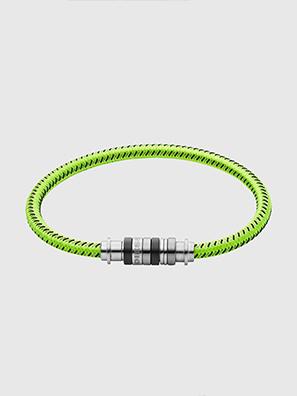 DX1182 Bracelet