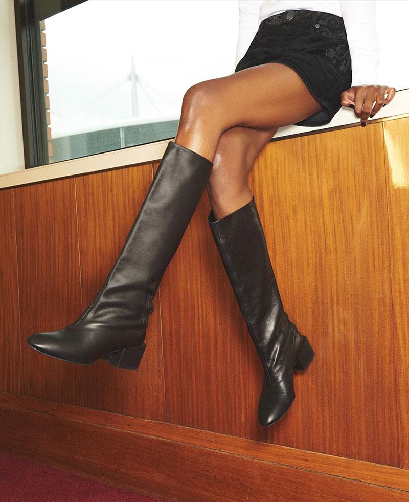 Diesel Cadeaux pour Femme: Chaussures