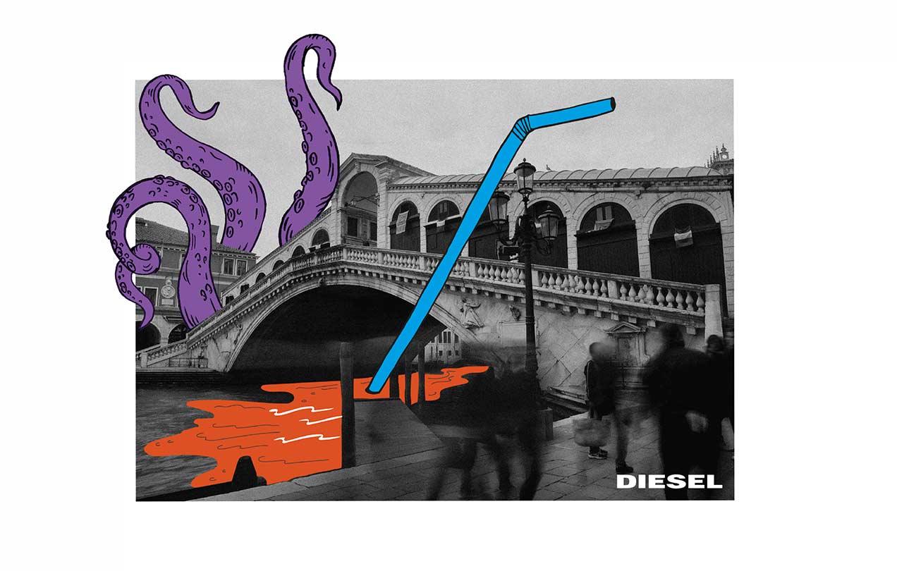 Unforgettable Venice