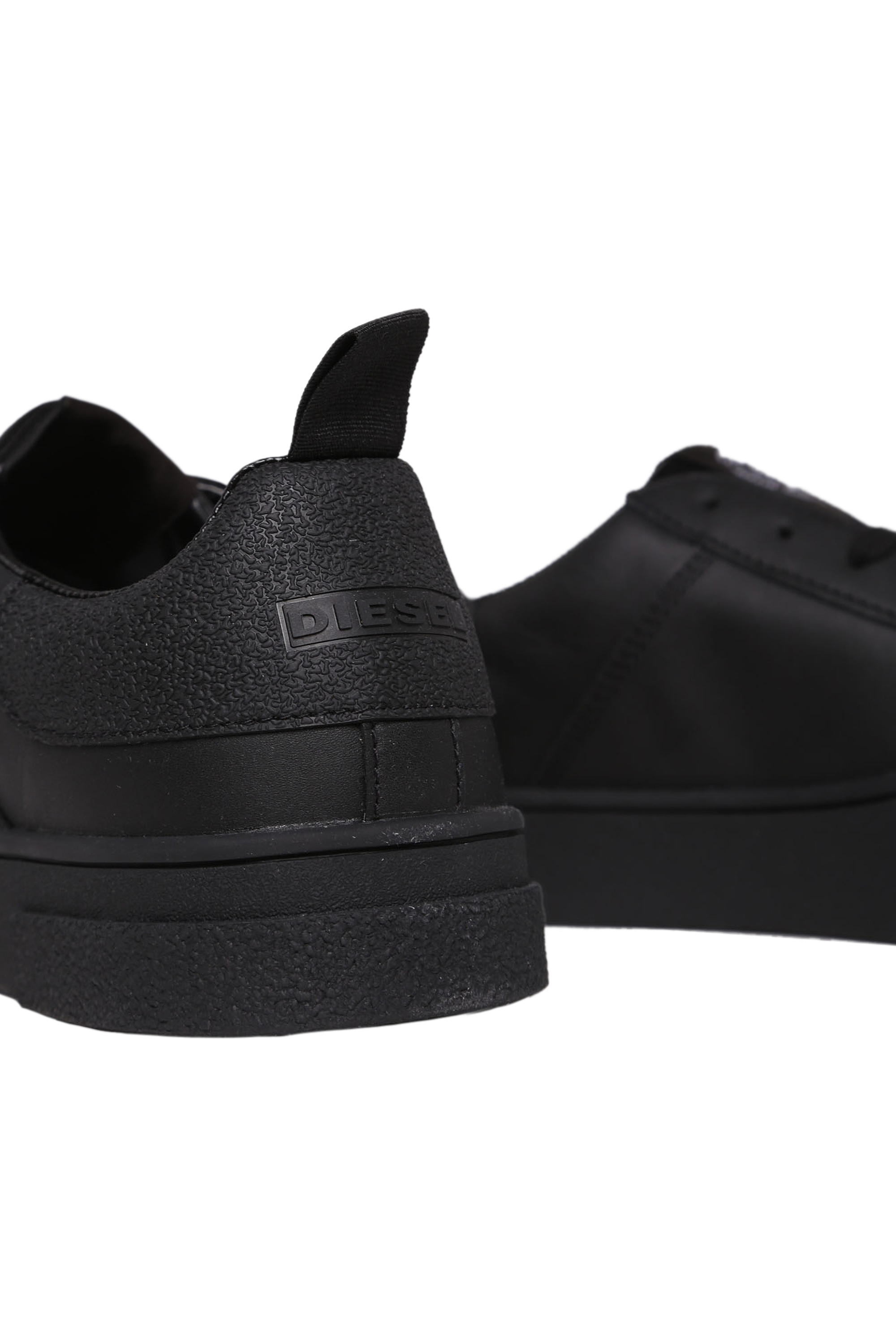 Diesel - S-CLEVER LOW,  - Baskets - Image 4