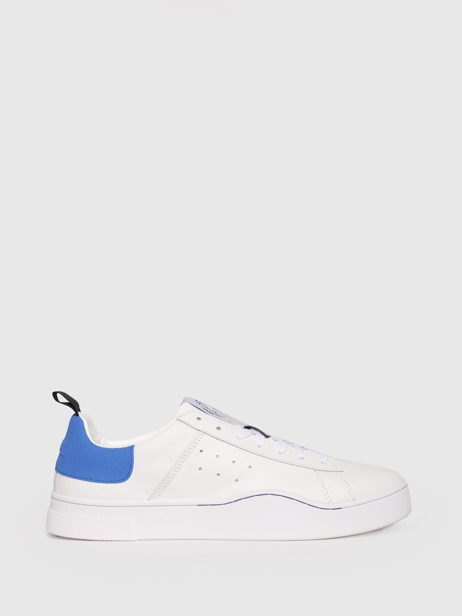 Diesel - S-CLEVER LOW,  - Baskets - Image 1