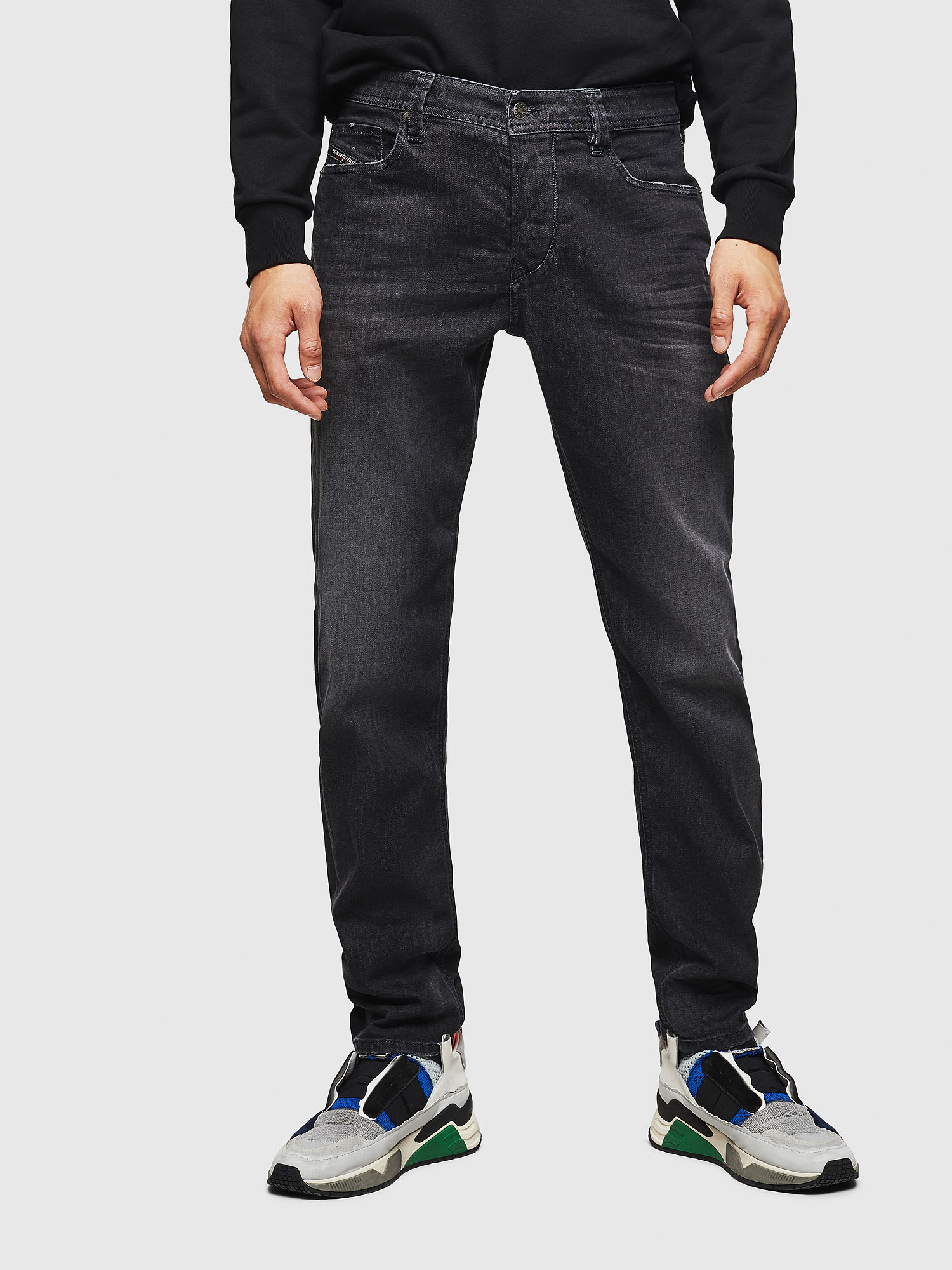 Diesel - Larkee-Beex 082AS,  - Jeans - Image 1