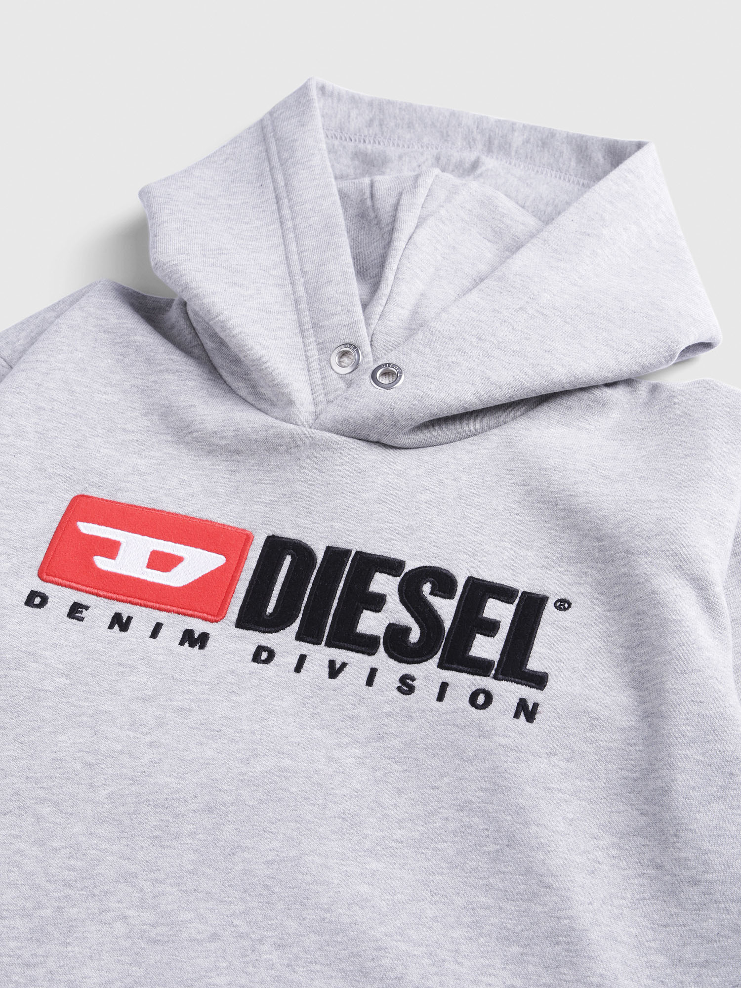 Diesel - SDIVISION OVER,  - Pull Cotton - Image 3