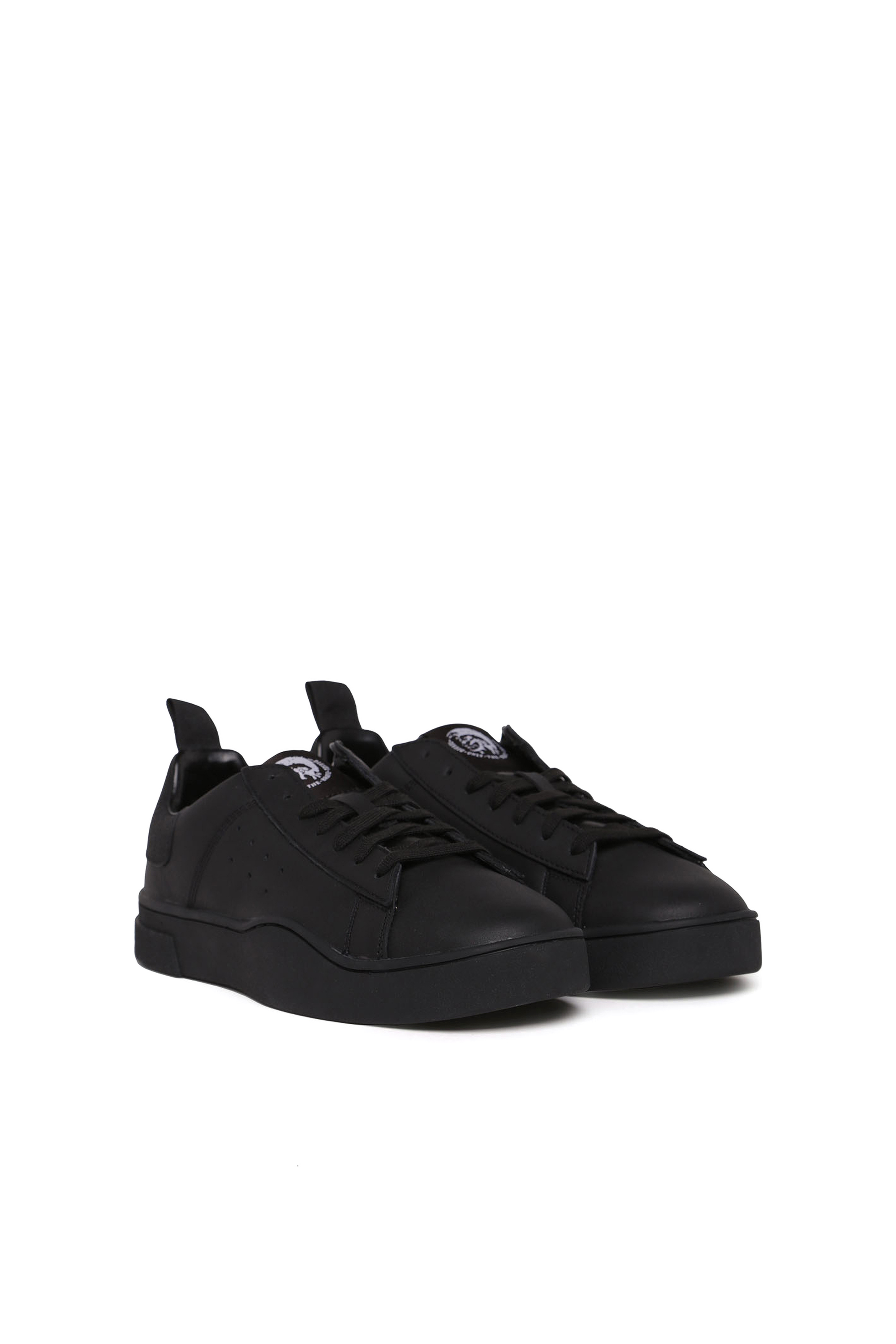 Diesel - S-CLEVER LOW,  - Baskets - Image 2