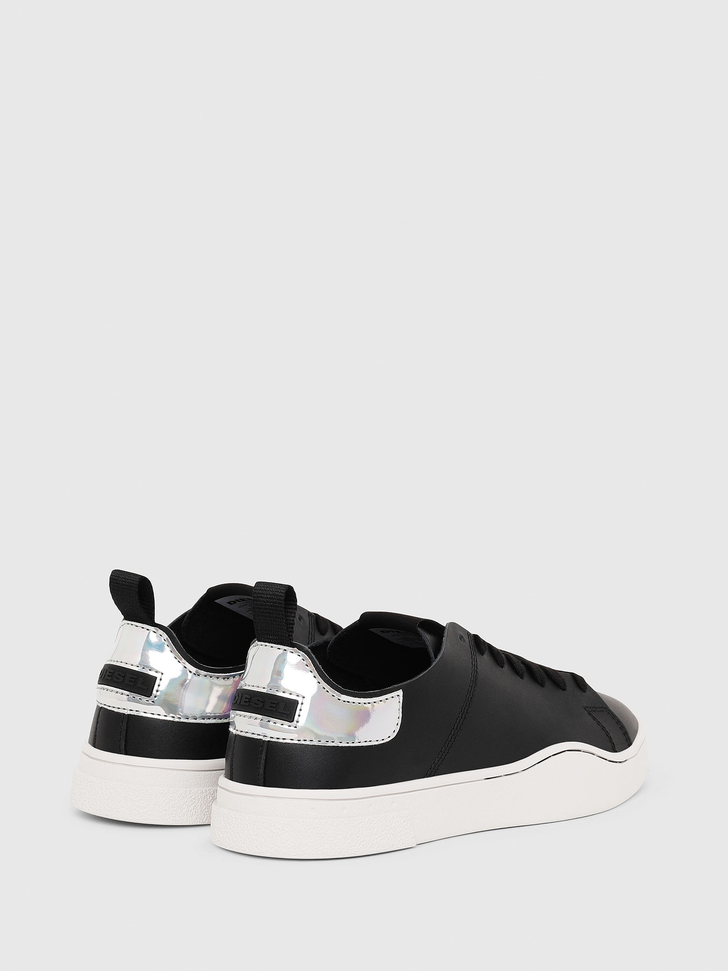 Diesel - S-CLEVER LS W,  - Baskets - Image 3