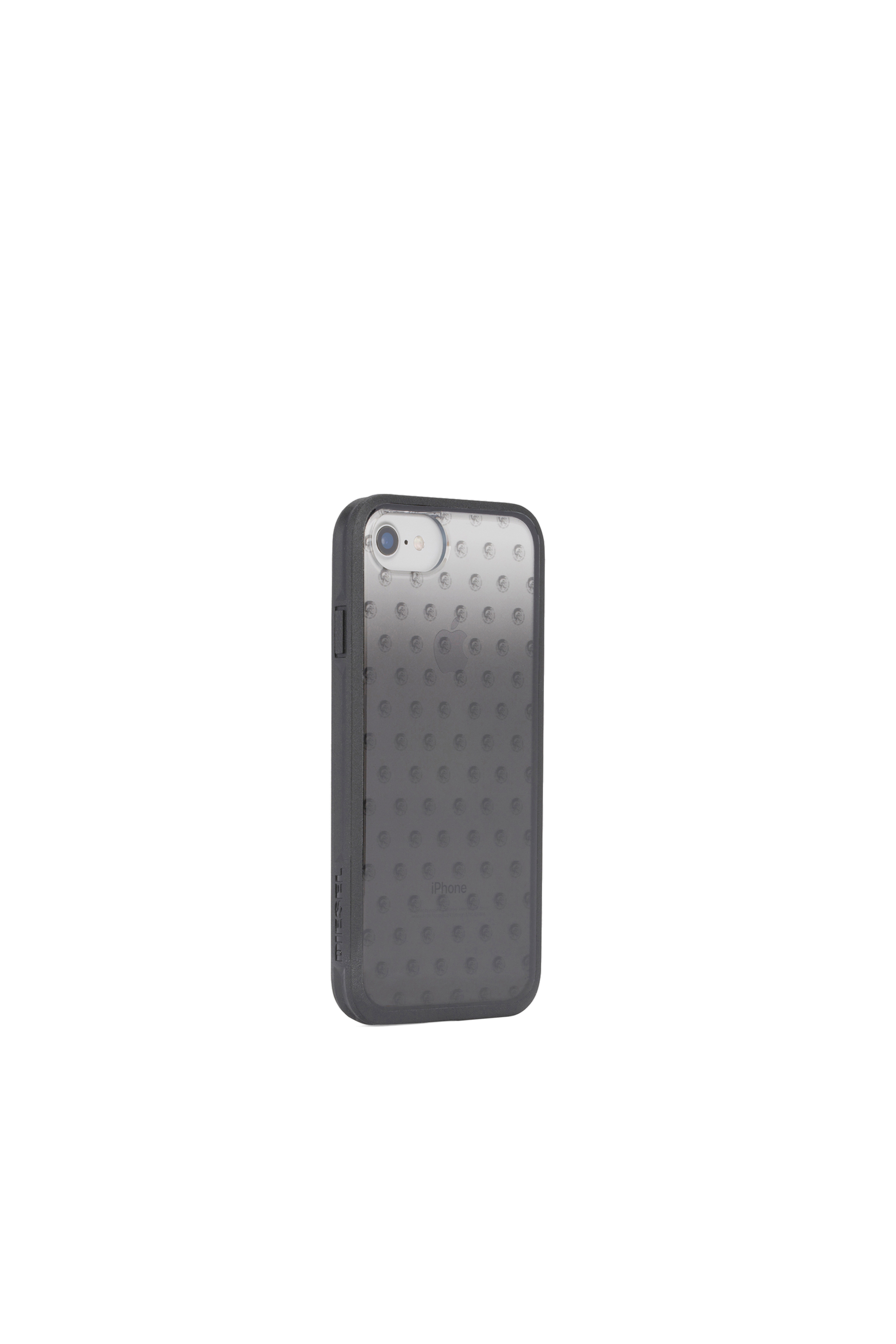 Diesel - MOHICAN HEAD DOTS BLACK IPHONE 8/7/6s/6 CASE,  - Coques - Image 6