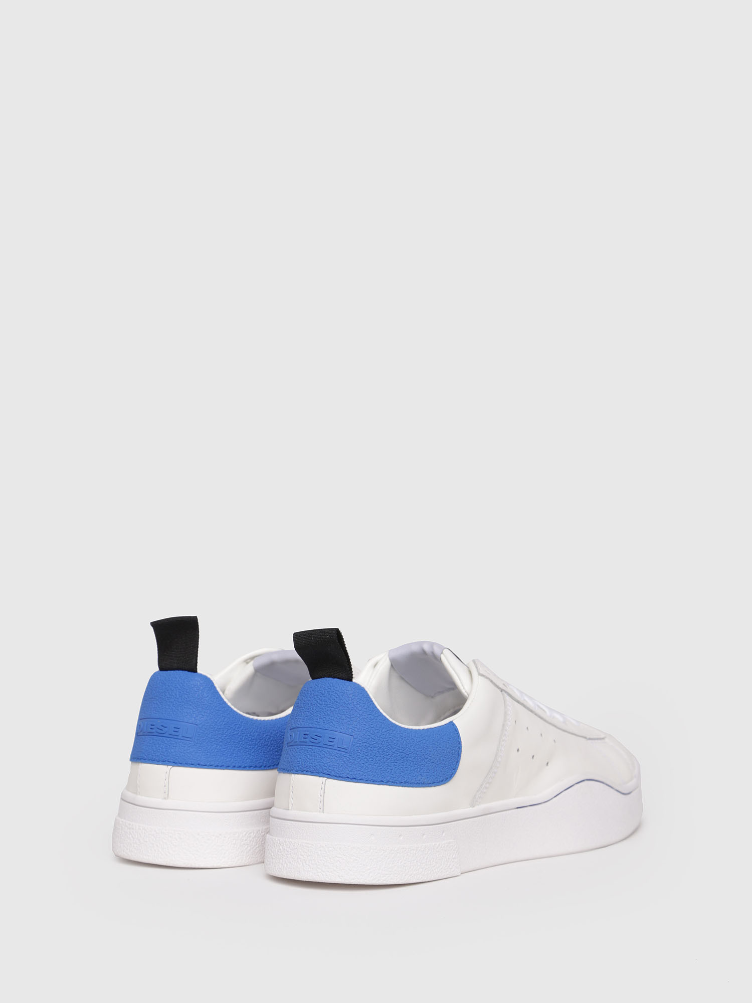 Diesel - S-CLEVER LOW,  - Baskets - Image 3
